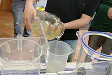 making-vinegar seminar